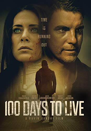 100-days-to-live