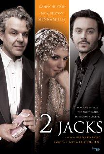 2 Jacks Movie