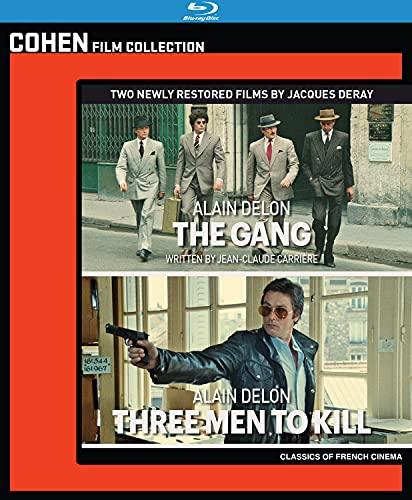 3-men-to-kill