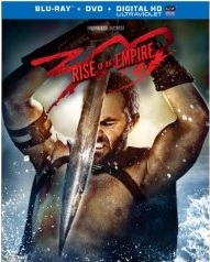 300: Rise of an Empire Movie Release