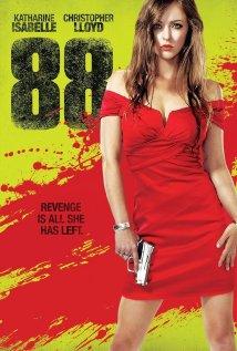 88 Blu-ray