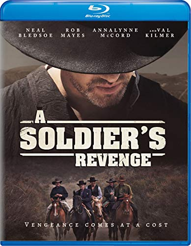 a-soldiers-revenge-blu-ray