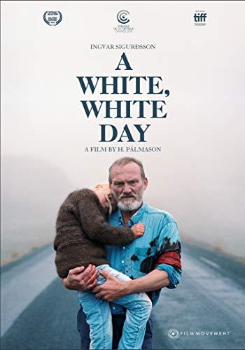 a-white-white-day