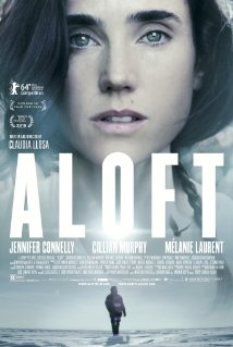 ALOFT Movie Poster