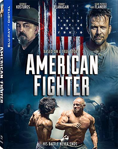 america-fighter