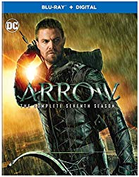 arrow-season-seven