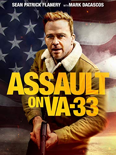 assault-on-va-33