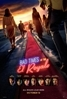 BAD TIMES AT THE EL ROYALE Release Poster