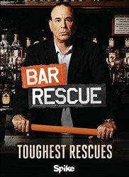 bar-rescue-toughest-rescues DVD