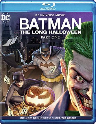 batman-the-long-halloween-part-1