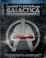 battlestar-galactica-the-remastered-collection Blu-ray