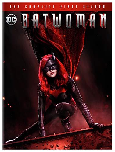 batwoman-season-1