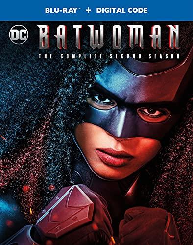 batwoman-season-2