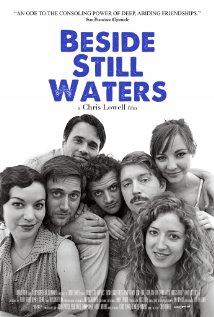 Beside Still Waters Movie Poster