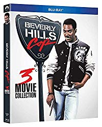 beverly-hills-cop-collection