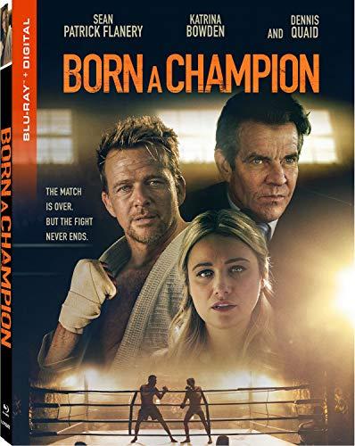 born-a-champion