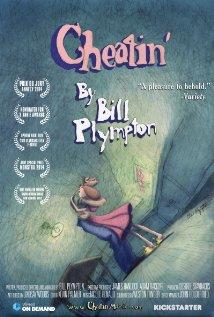 CHEATIN Movie Poster