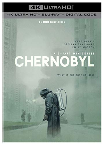 chernobyl-4k