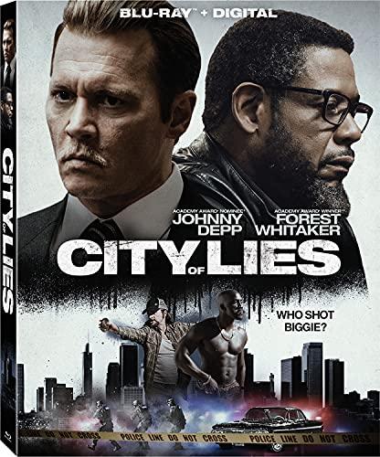 city-of-lies
