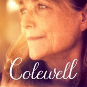 COLEWELL Release Poster