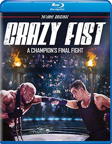 crazy-fist