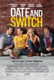 Date and Switch Movie