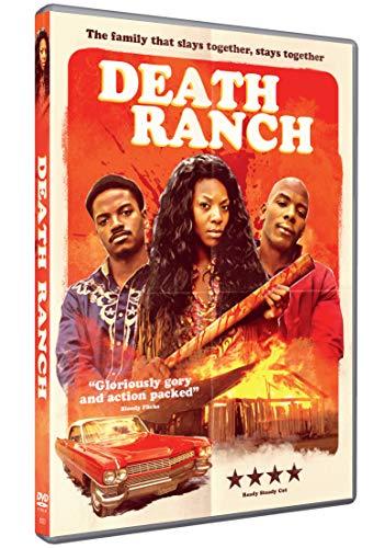 Death Ranch