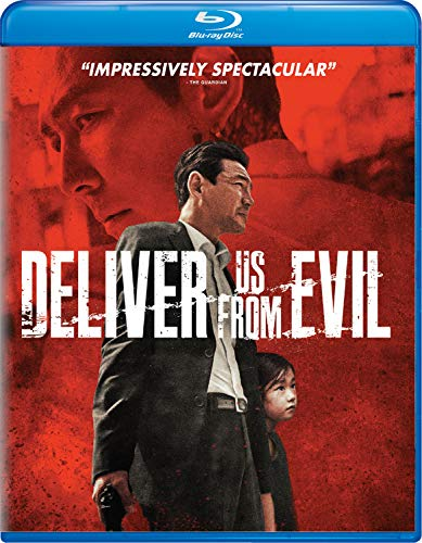 deliver-us-from-evil