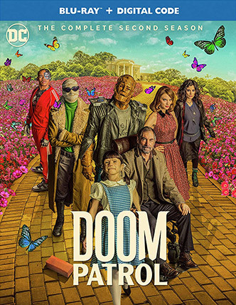 doom-patrol-season-2