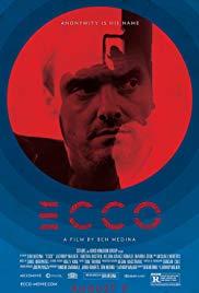 ECCO Release Poster
