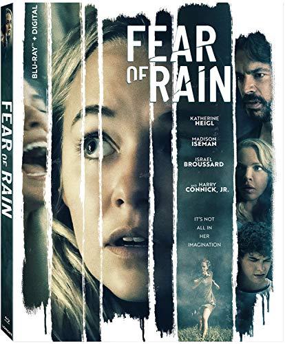 fear-of-rain