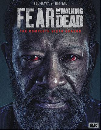 fear-the-walking-dead-season-6