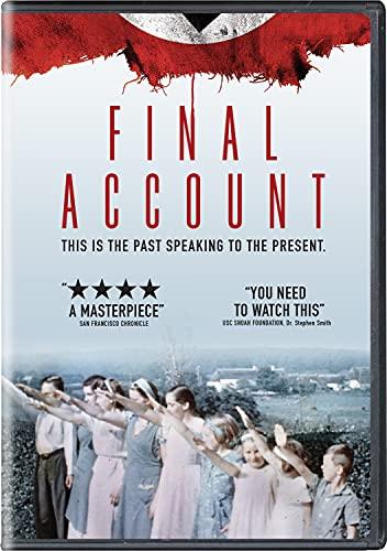 final-account