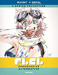 flcl-progressive-alternative