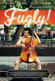 Fugly! Movie Poster