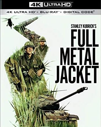 full-metal-jacket-4k