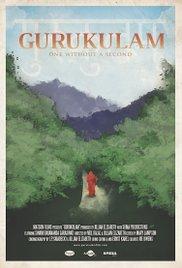 GURUKULAM Release Poster