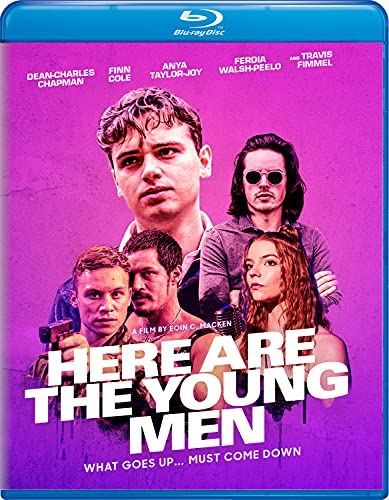 here-are-the-young-men