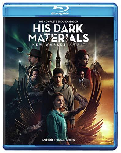 his-dark-materials-season-2
