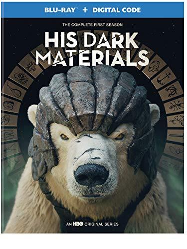 his-dark-materials-season-1