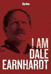 I am Dale Earnhardt Blu-ray