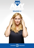 INSIDE AMY SCHUMER SEASON 4  Blu-ray Cover