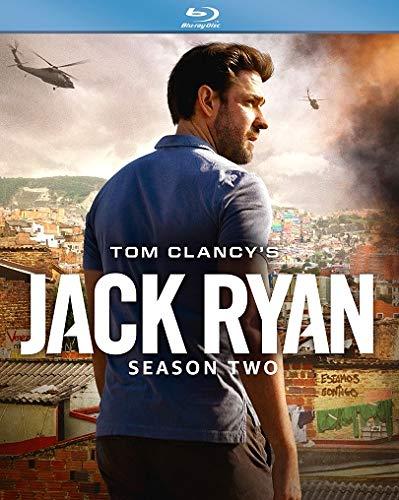 jack-ryan-season-2