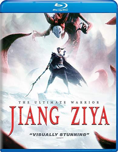 jiang-ziya