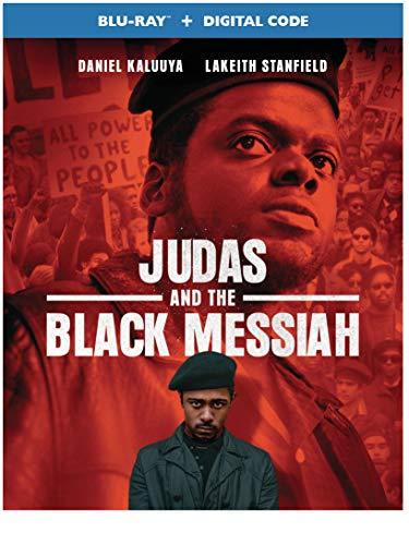 judas-and-the-balck-messiah