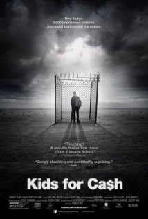 Kid for Cash Movie Poster