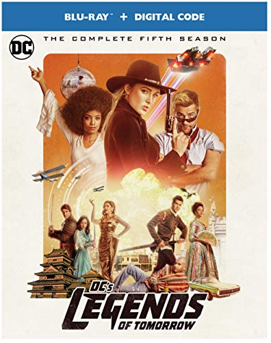 legends-season-5
