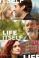 LIFE ITSELF Release Poster