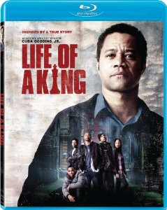 Life of a King Movie