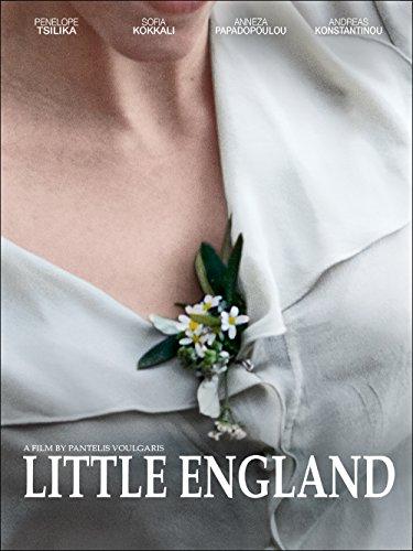 little-england